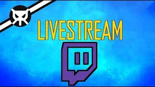 Random ROBLOX Games  🔲  Playing w/ Viewers  🔲  Watch live at Twitch.tv/musworld