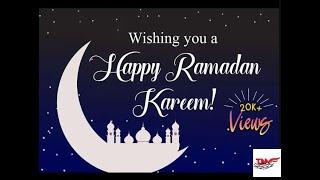 Ramzan Mubarak 2020: Wishes,WhatsApp Messages, Images & Greetings||Ramadan Mubarak 2020||infonewz