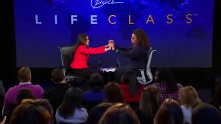first look oprah and dr shefali tsabary on conscious parenting