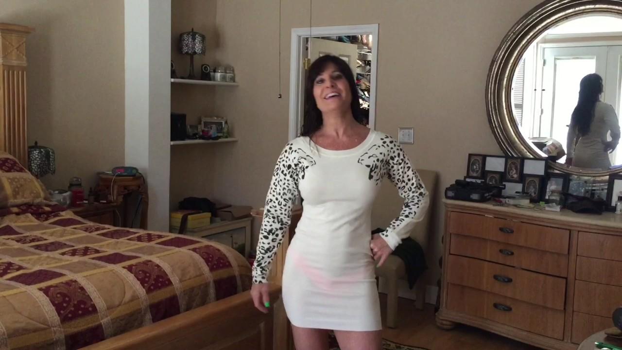 sharing my wife com stundenhotel leipzig