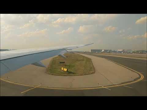 Air Canada Boeing 787-900 Toronto (YYZ)- Tel Aviv (TLV)