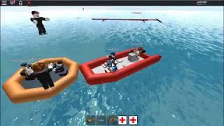 Roblox gaming part 14