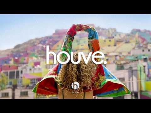 Sigala, Ella Eyre - Came Here For Love (Groovefore Re-Edit)