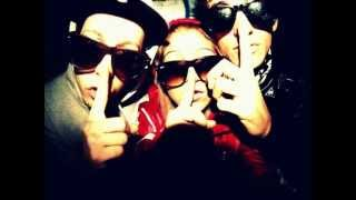 Baixar BLOODY SILVERZ - HATERS