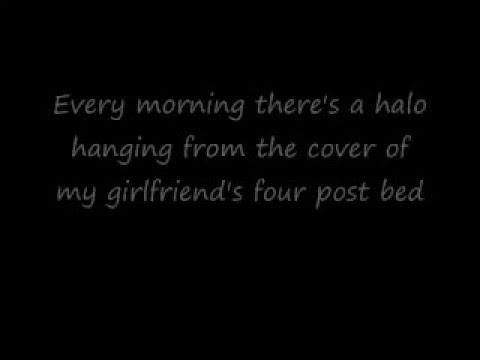 Every Morning by Sugar Ray (Lyrics)