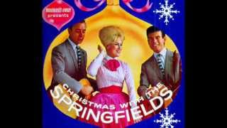 Springfields - MARY