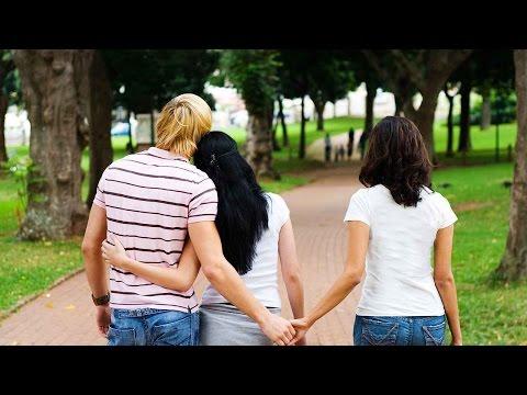 3 Most Common Reasons Men Cheat   Jealousy & Affairs
