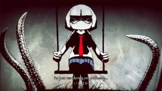 (Miku Original Song PV) O Light (Kikuo)(English subbed)