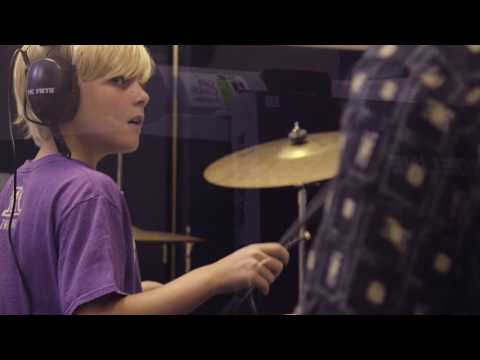 Sky Studios Brentwood Music Lessons
