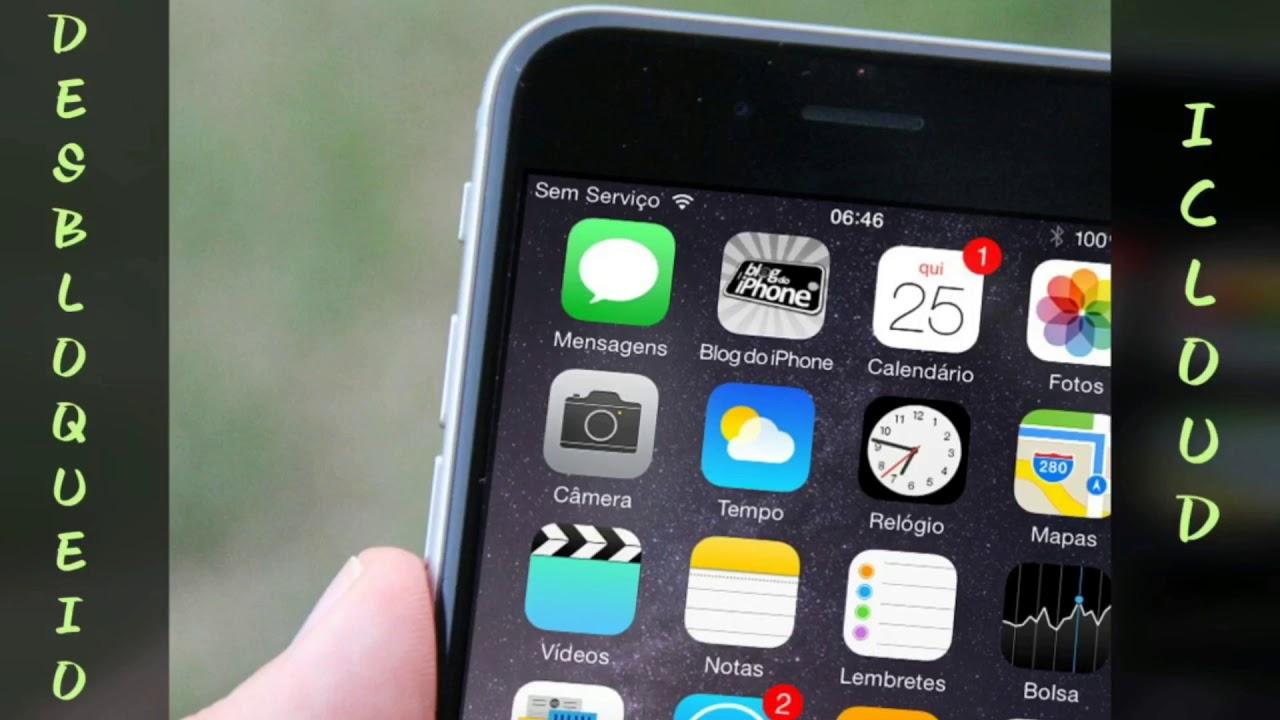 83a400e9936 Desbloqueio celulares Blacklist via imei online - YouTube