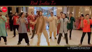 poplin De Lovely panjabi Status Video song