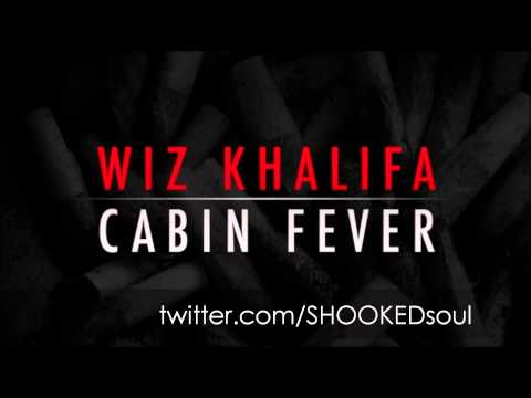 Wiz Khalifa ft. Young Jeezy & Chevy Woods - Homicide Remix OFFICIAL SONG