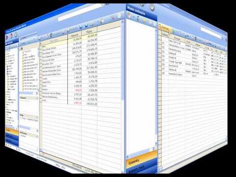 SoftOne - Εισαγωγή στους χειρισμούς των ευρετηρίων του Soft1
