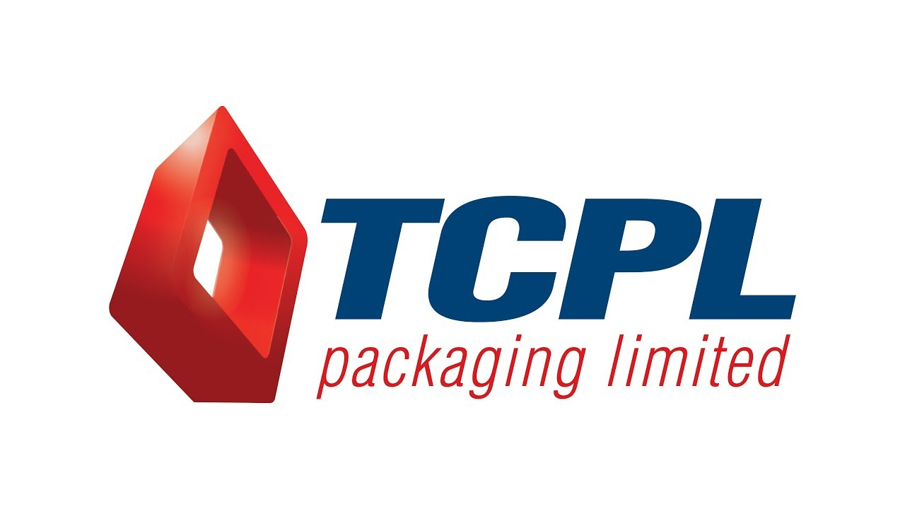 TCPL Packaging Limited – Formerly Twenty First Century Printers Ltd