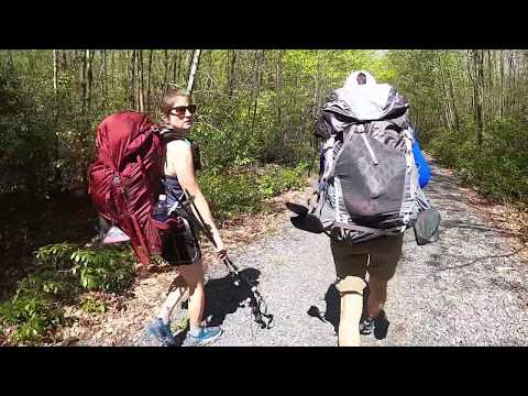 backpacking-pinchot-state-forest---south-loop