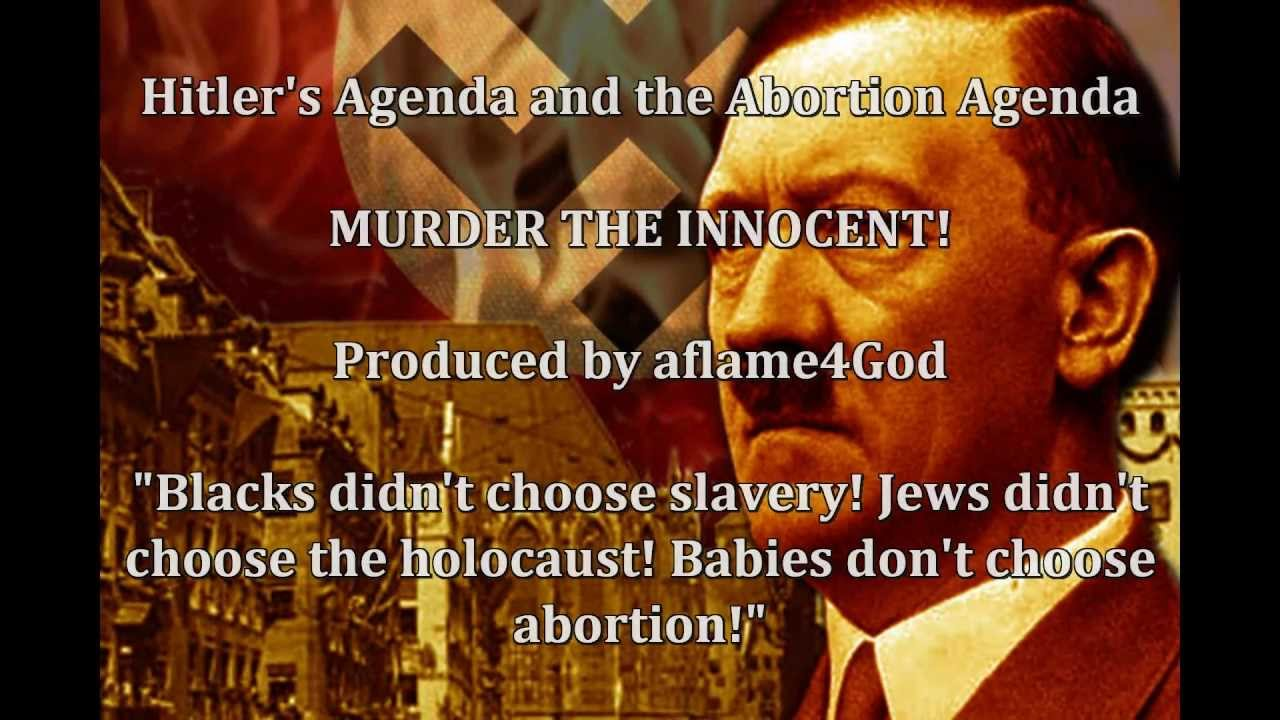 abortion the murder of innocence Abortion is murder the story of liberty discusses the reasons abortion is wrong, and the repercussions our nation is facing because of the murder of 50 mill.
