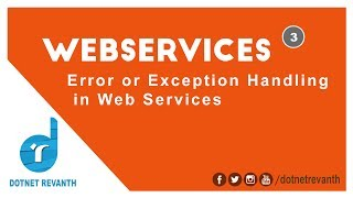 How to fix asp.net webmethod error handling