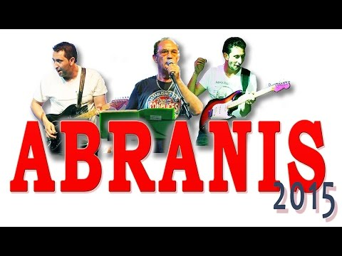abranis 2011 mp3