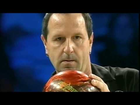 2004 World Championship