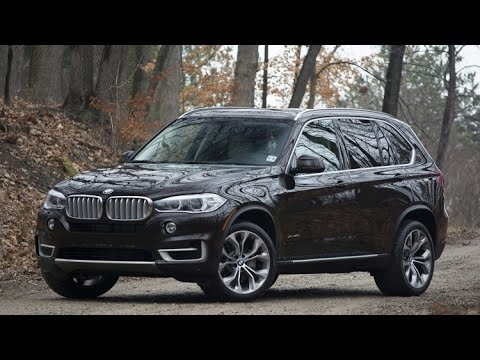 2016 bmw x5 edrive review youtube. Black Bedroom Furniture Sets. Home Design Ideas