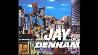 Jay Denham - Radio
