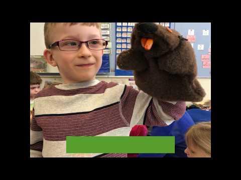 Touchstone Community School Elementary Education
