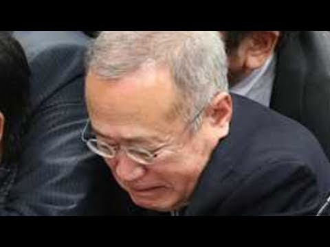 立憲民主党・有田芳生が裁判沙汰に… 日本国紀のデマ拡散で