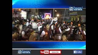 Lashkar   IN SOLAPUR NEWS