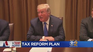 2017-09-13-21-41.Trump-Reaches-Across-The-Aisle-For-Help-On-Tax-Reform