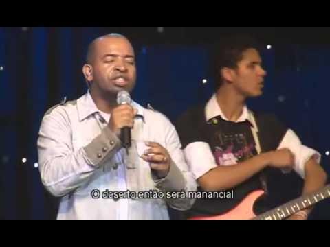 Ministério Apascentar de Nova Iguaçu (Deus de Promessas)