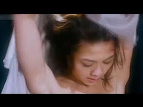 NỮ CẢNH SÁT KHIÊU GỢI || Phim Hành Động Hong Kong Hay 2016 | Phim Xã Hội Đen Hong Kong Hay Mới 2016