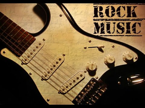 ROCK MUSIC RADIO LIVE STREAM Station  INDIE