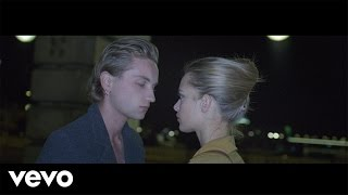 Bob Moses - Tearing Me Up (Official Video)