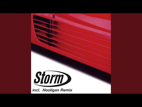 Storm (Da Hool Remix)