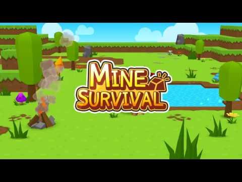 Mine Survival 1
