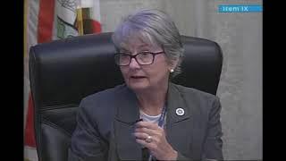 OKC Council: Special election discussion
