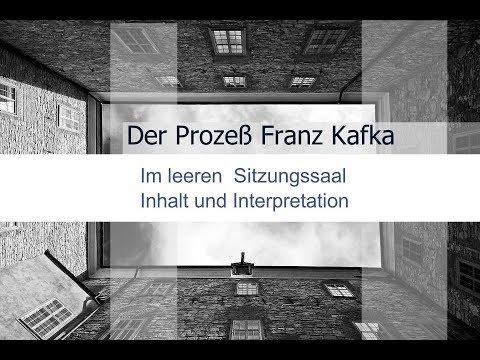 Entstehung von der Schimmelreiter als Hilfe für die Interpretation von der Schimmelreiterиз YouTube · Длительность: 5 мин5 с