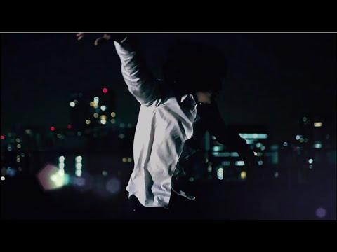 石崎ひゅーい「夜間飛行」