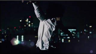 石崎ひゅーい2ndシングル「夜間飛行」ミュージックビデオ。 園子温監督...