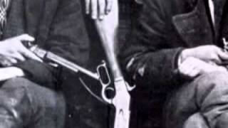 Repeat youtube video Stateline:  Buffalo Soldiers