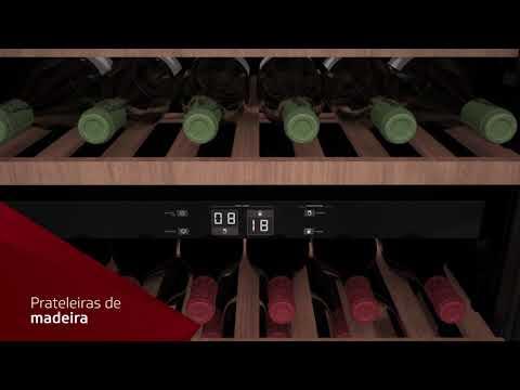 adega-brastemp,-51-garrafas,-1-porta,-painel-eletrônico-touch---bzb51ae