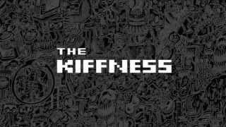 The Kiffness - Voetsek [AUDIO]
