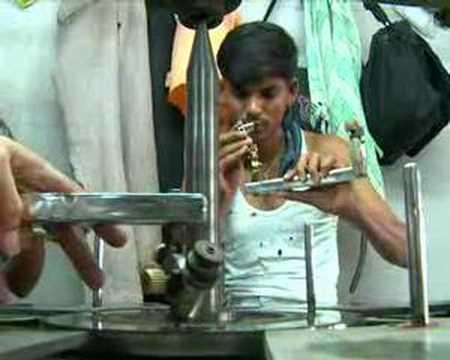 The Dark Side of Surat's Glittering Diamond Industry ...