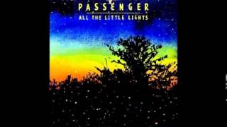 Passenger - Feather On the Clyde (Acoustic)