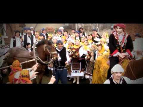 Trailer topos tragoudi 2011-12