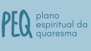PEQ 4 | Se Deus é bom e todo poderoso, como existe o mal? | Comunidade Pedro Arrupe (Braga)