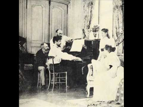 Debussy: Pagodes from Estampes