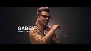 TEASER BULLET ...Coming Soon#Gabby#Music-Vishal k khanna#