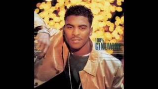 Ginuwine - DO YOU REMEMBER
