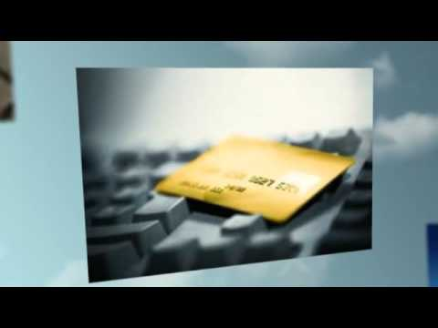 The Best Balance Transfer Credit Cards Get Yours Today